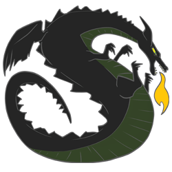 SML_dragon_logo_BlackGreen