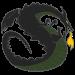 SML_dragon_logo_BlackGreen