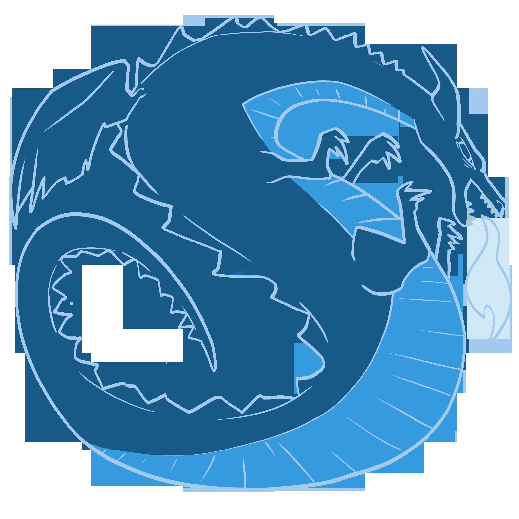 lrg_dragon_logo_seablue