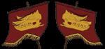 banners-short